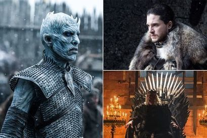 game of thrones season 3 download hindi dubbed