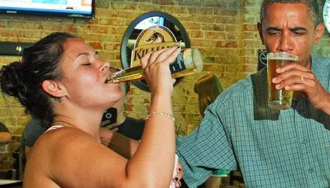 American alcohol use on the rise, especially for women - I4U News   Women: Relationships, alcohol, porn, lesbians, masturbation, swinging, fantasy, female sex predators and orgasm   Scoop.it