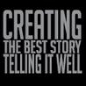 eLearning Strategies