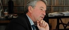 Antoine Gallimard précise l'organisation de Madrigall : actualités - Livres Hebdo | Edition | Scoop.it