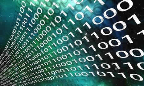 Les API de service public vont être réunies, ouvertes, et homogénéisées | Makers, DIY et révolution numérique | Scoop.it