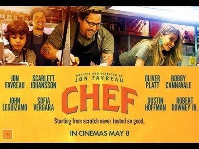 Chef movie 1080p download torrent