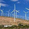 Wind Power O&M