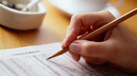 Au salon de la fiscalité, des épargnants résignés - Élection présidentielle 2012 - TF1 News | fin de l'euro et économie | Scoop.it