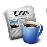 The Times in Plain English | | EFL Teaching Journal | Scoop.it