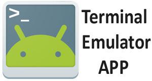 Terminal Emulator Apk In My Apk Lab Scoop It