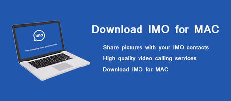 How to Install Imo For Pc Without Bluestacks |