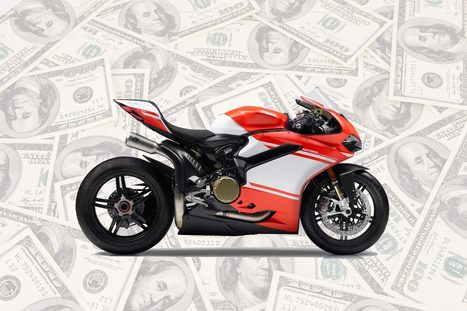For sale in ductalk whats up in the world of ducati new wave of ducati divestiture talks emerge fandeluxe Images