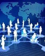 Las redes sociales corporativas serán la principal herramienta de comunicación en 4 años | EmployerMarketing | Scoop.it