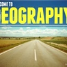 Learning & Geography