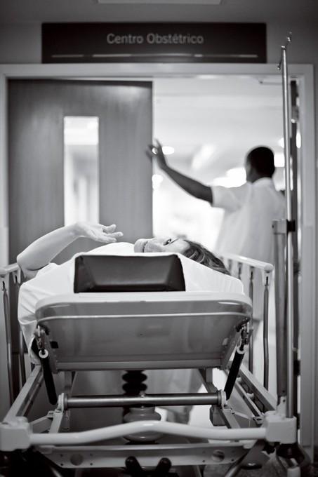 11 fotos que você deve fazer na maternidade | AB Design Fotos | Scoop.it