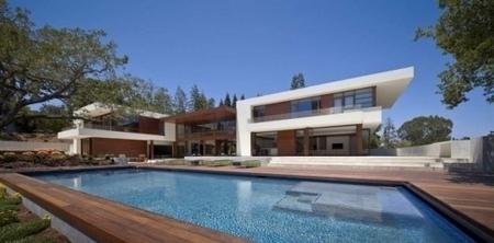 Les 10 commandements à bien respecter pour devenir propriétaire | Immobilier | Scoop.it