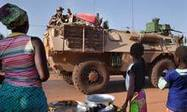 Mali: how did it come to this? | Money problems and third world problems | Scoop.it