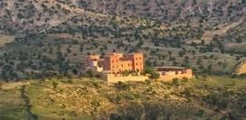 """Les """"Trophées du tourisme durable"""" récompensent 6 projets au Maroc   Développement durable et tourisme   Scoop.it"""