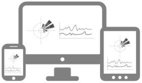 Pioupiou - L'anémomètre connecté autonome et pas cher. | service-en-plus | Scoop.it