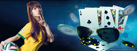 Jungle Reels Casino Win Up To 500 Free Spins