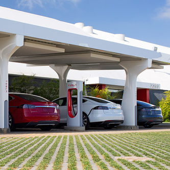 Tesla CTO Says His Company Can Charge Electric Vehicles, With No Battery Swapping, in Five Minutes | Sustainable Energy | Scoop.it
