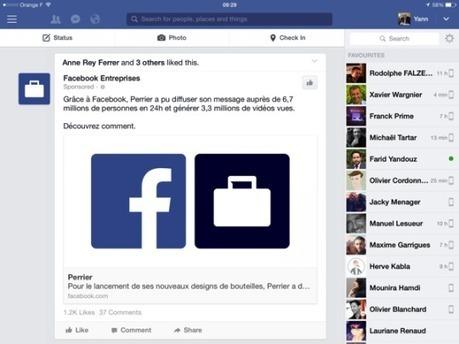 Pourquoi les médias sociaux ne seront jamais des mass media | Digital marketing | Scoop.it
