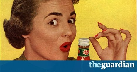 Mad Men and invisible women: how the advertising industry failed to move on | A2 Media Studies | Scoop.it
