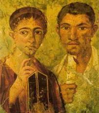La separación o divorcio romano | Sexualidad En La Epoca Romana | Scoop.it