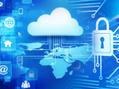 Cloud Computing : quel impact en matière de sécurité réseau ?   Infonuagique et Éducation   Scoop.it