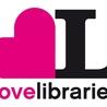 Δημοτική Βιβλιοθήκη Δερύνειας-Deryneia Municipal Library