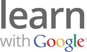 ENSEIGNEMENT : Google se lance dans l'école de commerce à distance et à bas prix | Emarketing & Tourisme | Scoop.it
