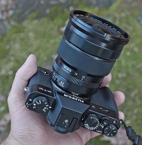 Веб камера sven 10 x digital zoom megapixel драйвер