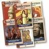 cuadernos de historia 16
