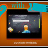 apps for the elementary classroom