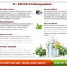 This Is Complete Pure Herbal & Madicaly Approved Formula