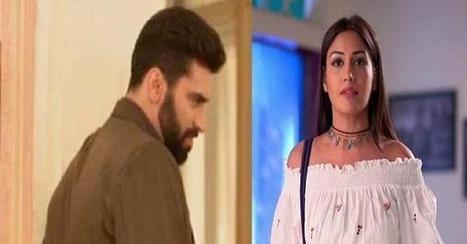 Kundali Bhagya Upcoming Episode | Karan and Pre