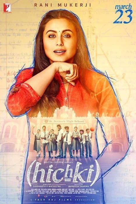 Download AkaashVani movie in hindi