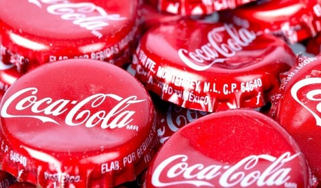 5 lessons from Coca Cola's new content marketing strategy | Effective Inbound marketing practices | Scoop.it