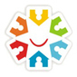 "CasaVersa :: Travel friendly with Home Exchange   ""World Travel"" info 世界旅行の情報   Scoop.it"
