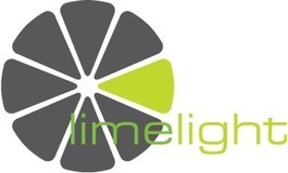 Limelight Projection Artists | Visual*~*Revolution | Scoop.it