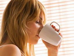 ¿Existe alguna bebida que mejore la memoria? | Ciencia y curiosidades:Muy interesante | Scoop.it