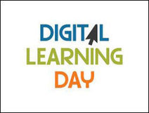 Americas Promise Alliance - Digital Learning Day to focus on personalized learning and effective teaching | Personalize Learning (#plearnchat) | Scoop.it