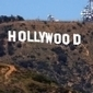 Why LA Is the New, Hot Place to Launch | Augusta Blog | Accelerators and Incubators | Scoop.it