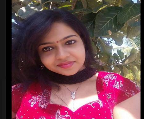 Tamil Neyveli Girl Aathiri Nattar Mobile Number