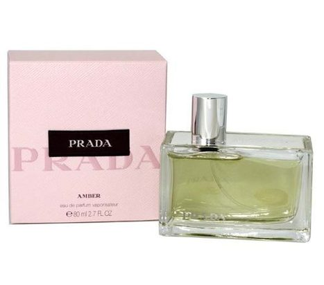 d03ddbd86acd Buy Perfumes Online For Men Cheap Fragrances Women India