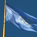 Why The U.N. Cares So Much About Flame Malware | Internet Policy and Internet governance | Scoop.it