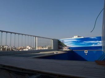 Valencia Showroom House (English Texts) | geco sustainable architecture | Scoop.it