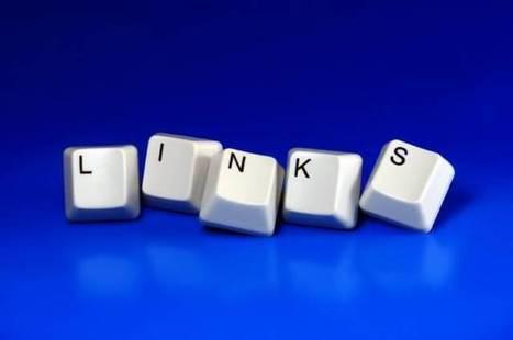 3 Overlooked Link Building Opportunities | Content Strategy |Brand Development |Organic SEO | Scoop.it