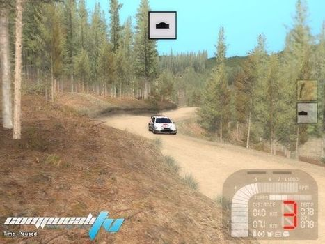 Richard Burns Rally (2004) PC Full Español (Mega) | Descargas Juegos y Peliculas | Scoop.it