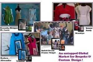 Social Commerce | 32-26-42 | Embracing Social Style- Part 2 | BKstylecode-36-28-42 | Scoop.it