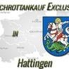 Schrottankauf-Exclusiv