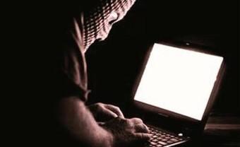 Des hackers détournent des comptes bancaires et volent 45 millions de dollars | Data privacy & security | Scoop.it