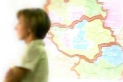 Plan local d'urbanisme intercommunal : à la recherche de l'introuvable compromis - Courrier des maires | Actualité du centre de documentation de l'AGURAM | Scoop.it