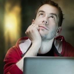 Gratis online dating sites ingen skjulte kostnader